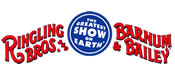 Betheny Zolt Voice over for Ringling Brothers