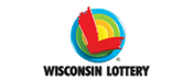 Betheny Zolt Voice over for Wisconsin Lottery